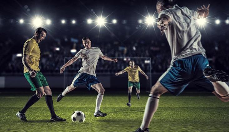 Panduan Bermain Judi Bola Menang Pasti